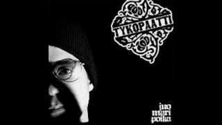 Tykopaatti - Limonaadii (2009)