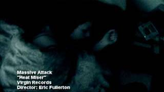 Massive Attack - Heat Miser