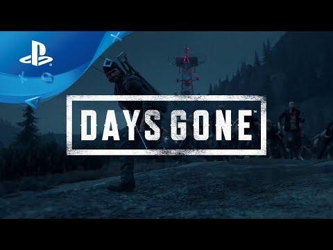 Call of Duty: Vanguard - Kampagnen Trailer | PS5, PS4, deutsch