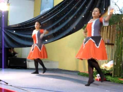 Cantata Natal 2011_FCGBP6.MOV