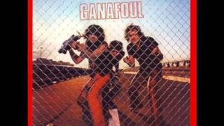 Ganafoul - Far From Town