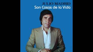 08 Julio Madrid - Propiedad Privada - Son Cosas de la Vida