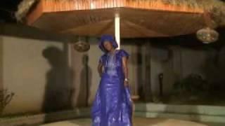 Adam A. Zango - Soyayya dadi (Hausa song) width=