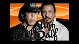Chrystian e Ralf - Noite (1988)
