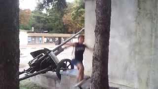 Daniel Dido I am free