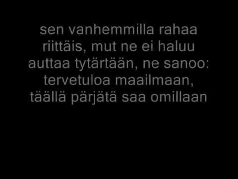 anssi-kela-puistossa-lyrics-wuufu