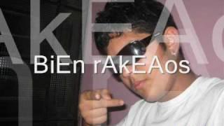 cuantos kieren coca dj travieso and adonis