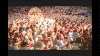 Deep Purple - Haunted