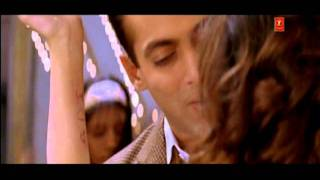 Aake Bharlo Bajuo Mein (Full Song) | Lucky - No Time For Love width=