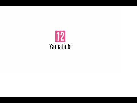 Vidéo de Aki Shimazaki