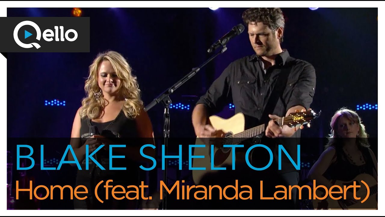Best Place To Look For Miranda Lambert Concert Tickets November 2018