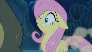 My Little Pony A Amizade É Mágica - 6ª Temporada Episódio 15 - Dublado - Parte 1