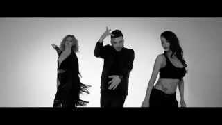 Alexandra Stan - Sexy Dance