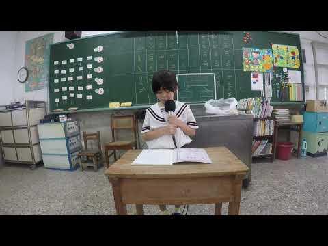 自我介紹22 - YouTube