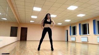 jason derulo - swalla choreo. dance.  танцы