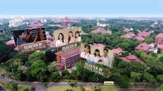 Video Profile Universitas Indonesia