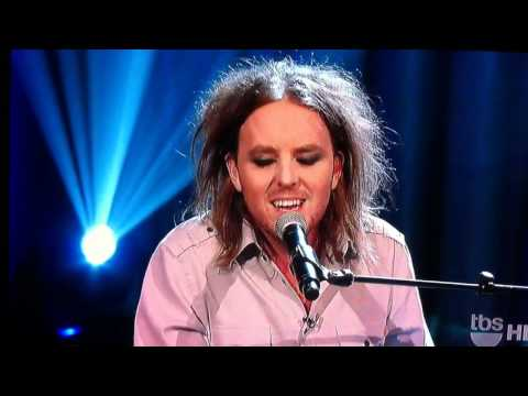 tim-minchin-inflatable-you-performed-at-conan-obrien-thatbostonianguy