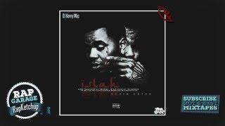 Kevin Gates — Jam feat. Trey Songz, Ty Dolla $ign & Jamie Foxx