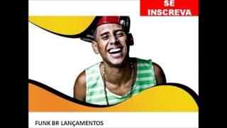 Mc Lustosa - Patricinha ( DJ R7 )