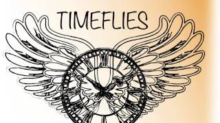 Space Jam - Timeflies Tuesday (Clean)
