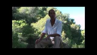 Aura & Chakra Healing ( intro online cursus)