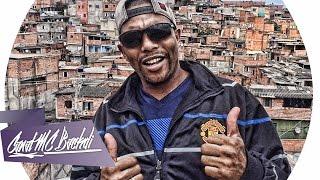 MC Tartaruga - Tú ta Biruta - Lançamento ( Vídeo Clipe )