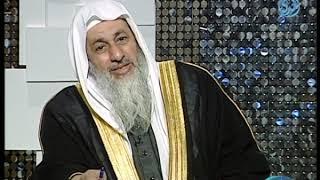 هل يجوز قراءة القرآن من غير تشكيل الآيات ؟ | الشيخ مصطفى العدوي