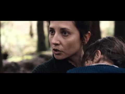Lobos sucios - Trailer (HD)