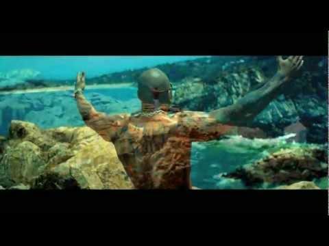 flo-rida-whistle-slayback-bootleg-covi-bootleg-video-mix-covi-official