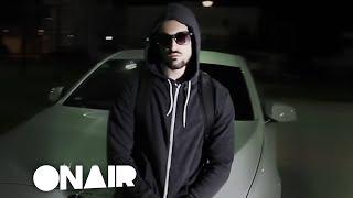 NiiL B  - Rri ti rri (Official Video)