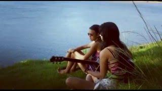 Andressa & Ananda - Queria Ser Uma Lagarta [Cover] (Explicit)