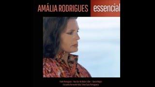 Amália Rodrigues - Maria Lisboa