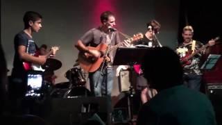 Coti - 50 Horas-Gus Quintiero- Geer Ferzola-eze desia-Waby Goller-Gus Zuccotti
