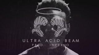 [FREE] Chance the Rapper x Kanye West type beat - Ultra Acid Beam (prod. INFERNO)