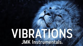 🔊 Vibrations - Emotional Mystic Flute Type Pop R&B Hip Hop Beat Instrumental