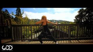 """Chachi Gonzales """"How to Love"""" by Lil Wayne 