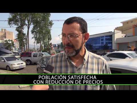 Thumbnail for Dirección Nacional de Medicamentos
