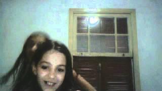 karine e gabriela garotas malucas