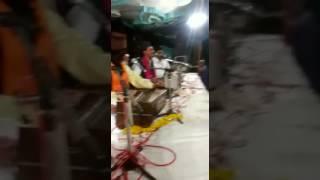 Hazrat benglori mastan urs qawwali
