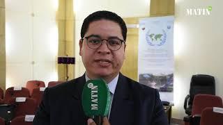 Opérations de paix de l'ONU : Séminaire sur l'amélioration des performances des contingents à Agadir