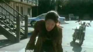 [movie] The Aviator, sideways release (에비에이터, 사이더웨이 개봉)