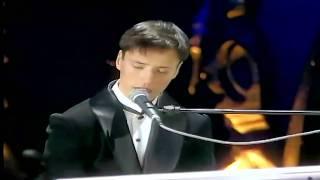 VITAS Dedication [Live 2003] 720P