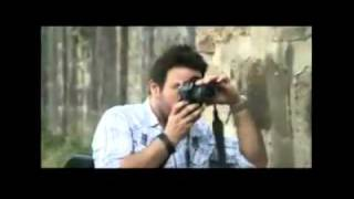 Shiraz Uppal -- Mann Laga (Official Music Video)