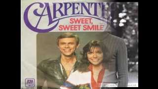 Carpenters   Gold Greatest Hits 2000 Goodbye To Love HQ !
