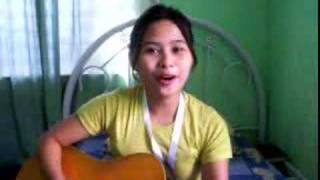 pinoy big brother song