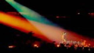 "U2 Commercial 2009 ""U2 360 Tour""."