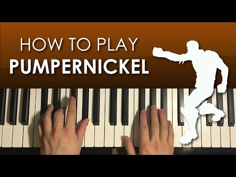 - fortnite music notes tutorial