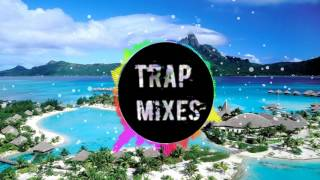 TrapMixes - Yellow Claw - Last Paradise (feat. Sody)