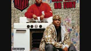 The Clipse- Mr. Me Too