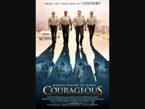 casting-crowns-courageous-new-song-2011-fireychariots